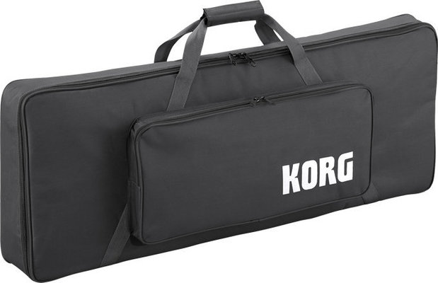 Korg SC-PA600