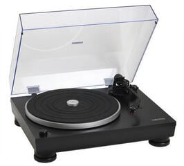 Audio-Technica AT-LP5 (B-Stock) #925546