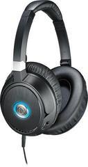Audio-Technica ATH-ANC70 Black