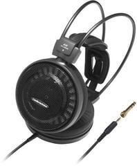 Audio-Technica ATH-AD500X (B-Stock) #928052