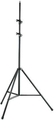 Konig & Meyer 20811 Overhead microphone stand - black