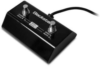 Blackstar ID:Core Foot Controller FS-11
