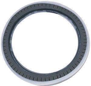 Remo 20'' Muff'l Ring Control