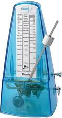 Cherub WSM-330 Transparent Blue