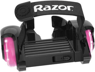 Razor Jetts Mini Pink