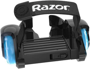 Razor Jetts Mini Blue