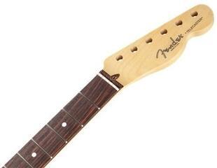 Fender American Standard Telecaster Neck RW