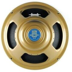 Celestion Gold 8Ohm