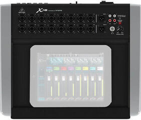 Behringer X AIR X18 Mixer digital