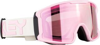 Oakley Line Miner XM Pink Prizm HI Pink Iridium 19/20