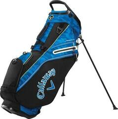 Callaway Fairway 14 Stand Bag Navy Camo 2020