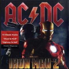 AC/DC Iron Man 2 (2 LP)