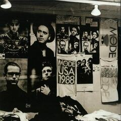 Depeche Mode 101 - Live (2 LP)
