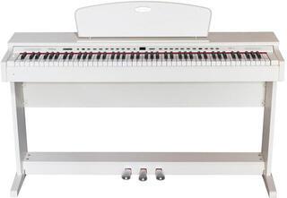 Pianonova HP-1 White