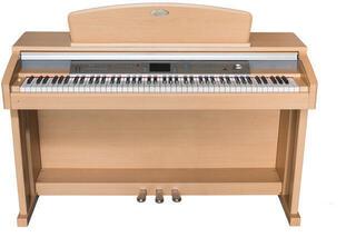 Pianonova HP68 Digital piano-Maple (B-Stock) #925906