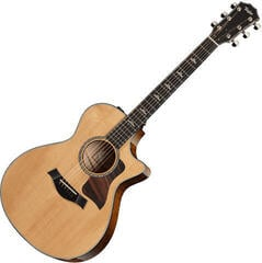 Taylor Guitars 612CE