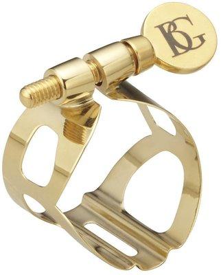 BG France L50
