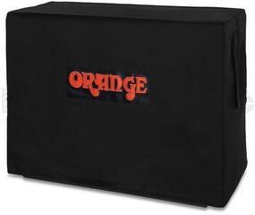 Orange CVR 112 COMB Bag for Guitar Amplifier Black-Orange