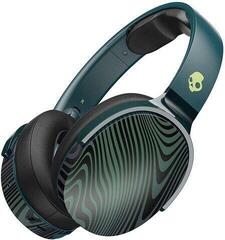 Skullcandy Hesh 3 Wireless Psycho Tropical