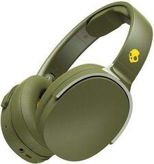 Skullcandy Hesh 3 Wireless Moss/Olive/Yellow