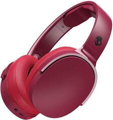 Skullcandy Hesh 3 Wireless Moab/Red/Black