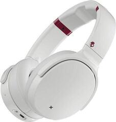 Skullcandy Venue ANC Wireless Headphone Vice/Gray/Crimson