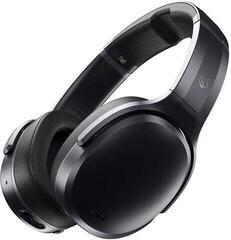Skullcandy Crusher ANC Wireless Headphone Black/Black/Gray