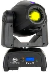 ADJ Focus Spot 2X Moving Head