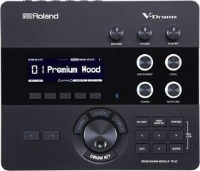 Roland TD-27 Module