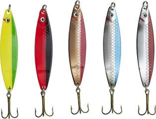 Ron Thompson Slim Box Pack Lures 9cm 26g 5pc