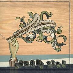 Arcade Fire Funeral (Vinyl LP)