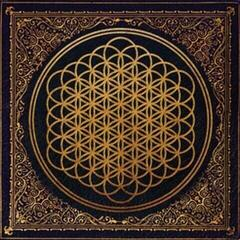 Bring Me The Horizon Sempiternal (Vinyl LP)