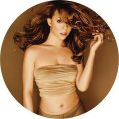 Mariah Carey Butterfly (Picture Disc LP)