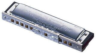 Hohner Pitch Pipe 13-Tone C-C