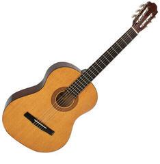 Hohner HC06 Classical Guitar 4/4