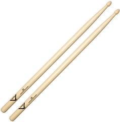 Vater VH5BW 5B Drumsticks