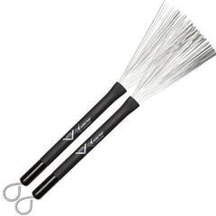 Vater VWTR Retractable Wire Brush