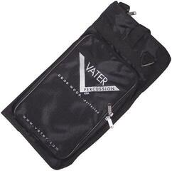 Vater VSB1 Stick bag