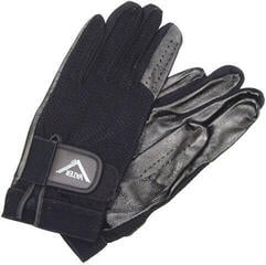 Vater VDGL Professional Drumming Gloves