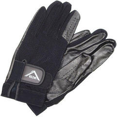 Vater VDGXL Professional Drumming Gloves