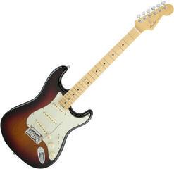 Fender  (B-Stock) #920360