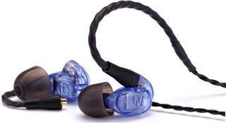 Westone UM Pro 10 Blue