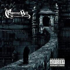 Cypress Hill III (Temples of Boom)