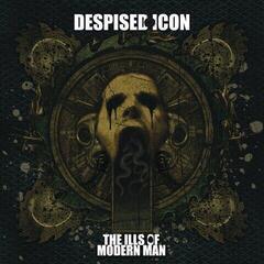 Despised Icon Ills of Modern Man (Reissue) (Vinyl LP)