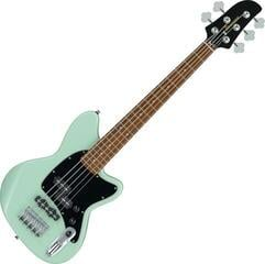 Ibanez TMB35-MGR Mint Green