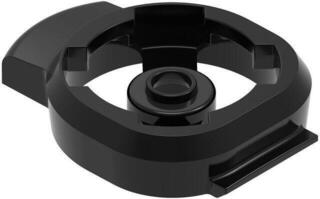 Lezyne Direct X-Lock GPS Mount Insert Black