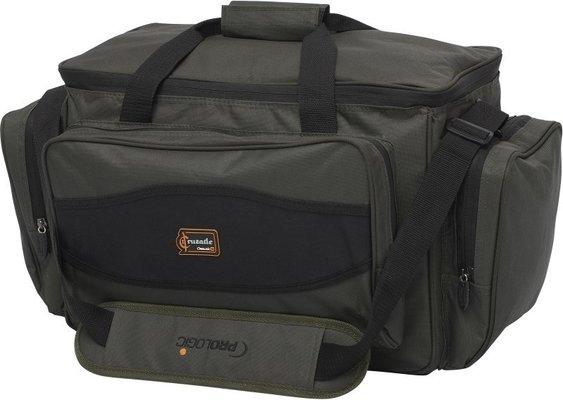Prologic Cruzade Carryall Bag L