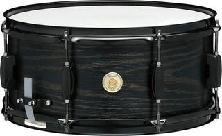 "Tama WP1465BK-BOW Woodworks 14"" Black Oak Wrap"
