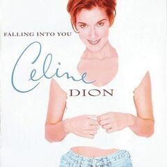 Celine Dion Falling Into You (2 LP)