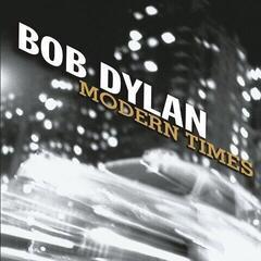 Bob Dylan Modern Times (2 LP)